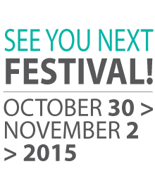 WangarattaJazz-30Oct-2Nov-2015