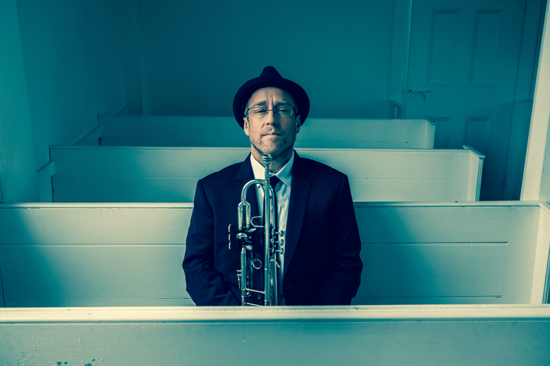 jazz-blues-festival-DaveDouglas