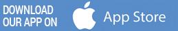 """""""app-itunes"""""""