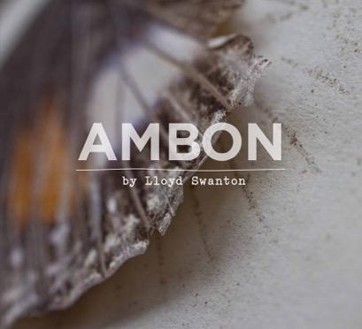 Lloyd Swanton – Ambon album launch at Wangaratta Jazz
