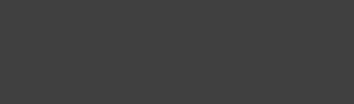 VHC-logo