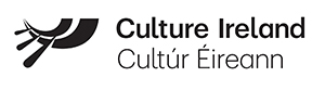 culture_ireland_logo_web