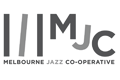 Melbourne Jazz Cooperative