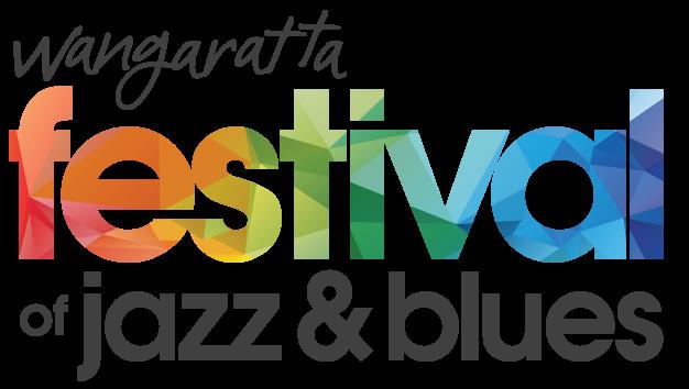 Wangaratta Jazz and Blues Festival