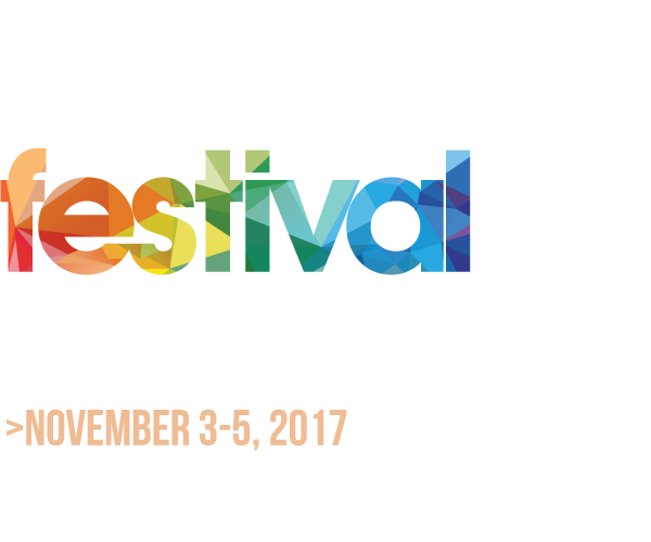 http://wangarattajazz.com/wp-content/uploads/2017/07/Header-Logo-17.png