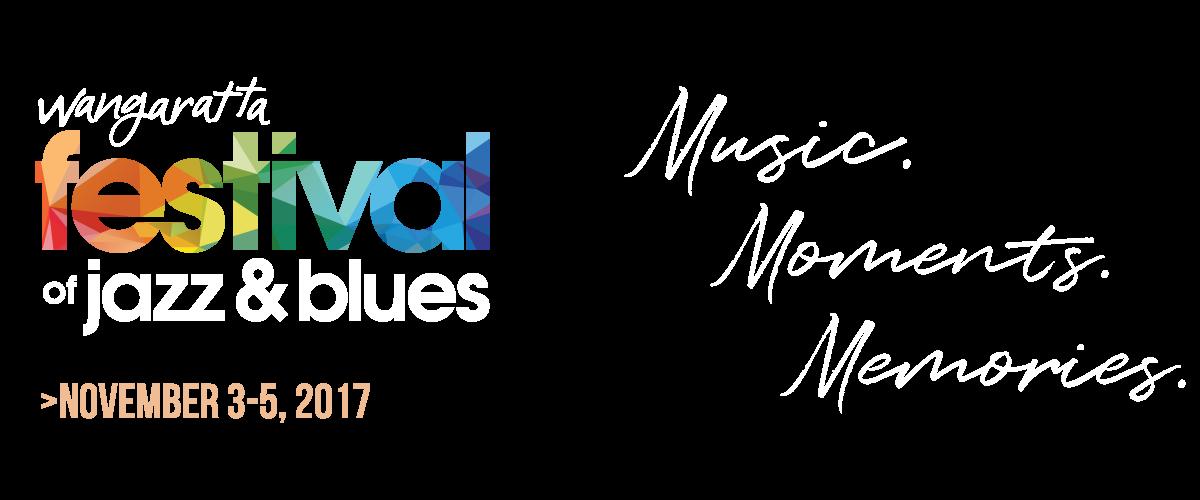 http://wangarattajazz.com/wp-content/uploads/2017/07/Mobile-header.png