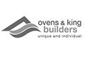 Ovens & King Builders