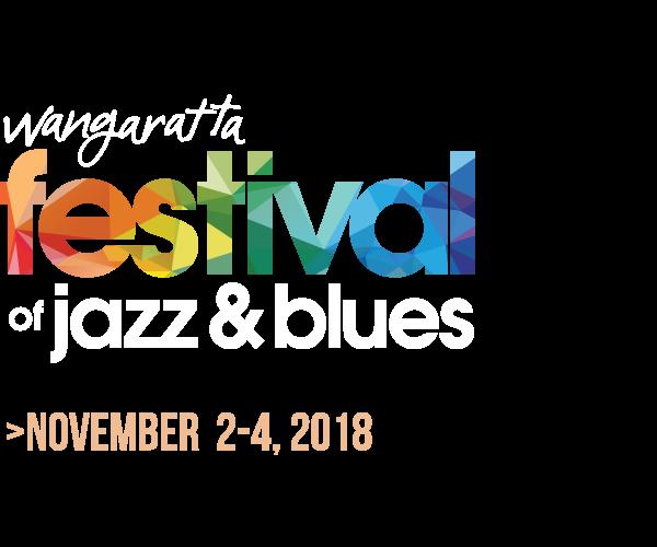 http://wangarattajazz.com/wp-content/uploads/2017/12/Header-Logo-18.png
